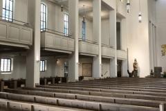 Stuttgart_StEberhard_Kirche11