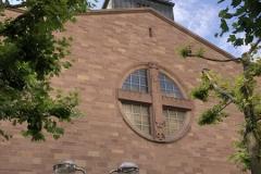 Stuttgart_StEberhard_Kirche2