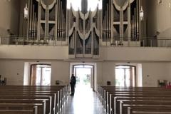 Stuttgart_StEberhard_Kirche7