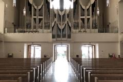 Stuttgart_StEberhard_Kirche9