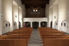 Stuttgart_StFranziskus_Kirche2
