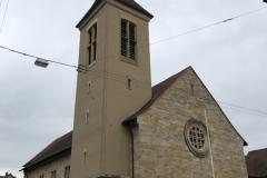 Stuttgart_StFranziskus_Kirche4