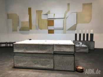 Stuttgart_StJosef_Altar2