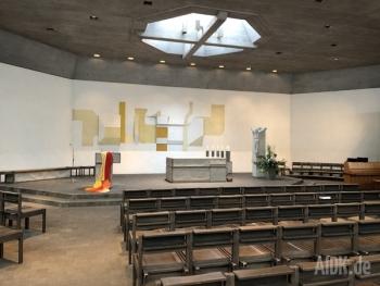 Stuttgart_StJosef_Kirche5