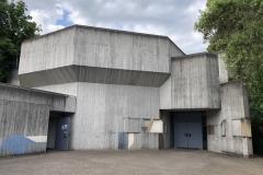 Stuttgart_StJosef_Kirche1