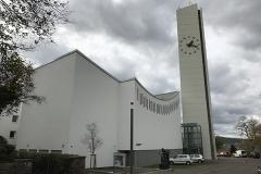 Stuttgart_StKonrad_Kirche3