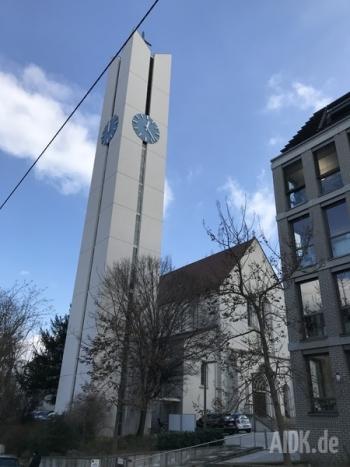 Stuttgart_StNikolaus_Kirche4