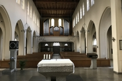 Stuttgart_StNikolaus_Kirche2