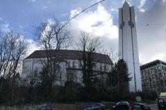 Stuttgart_StNikolaus_Kirche5