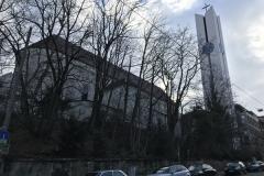 Stuttgart_StNikolaus_Kirche6