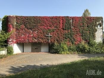 Stuttgart_StVinzenzPallotti_Kirche1