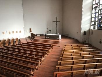 Stuttgart_StVinzenzPallotti_Kirche12