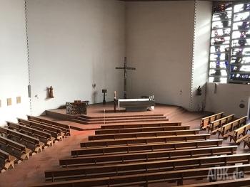 Stuttgart_StVinzenzPallotti_Kirche13