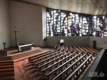 Stuttgart_StVinzenzPallotti_Kirche14