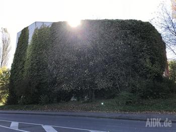Stuttgart_StVinzenzPallotti_Kirche4