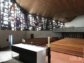 Stuttgart_StVinzenzPallotti_Kirche6