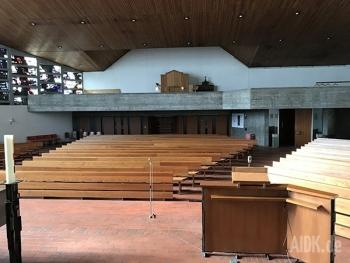 Stuttgart_StVinzenzPallotti_Kirche7