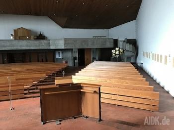 Stuttgart_StVinzenzPallotti_Kirche8
