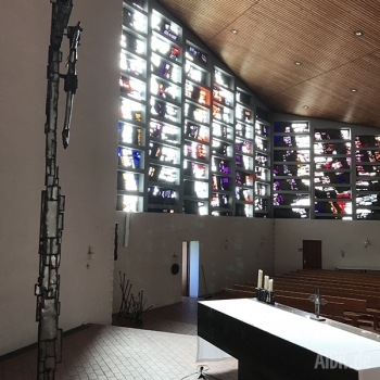 Stuttgart_StVinzenzPallotti_Kirche9