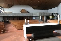Stuttgart_StVinzenzPallotti_Kirche11