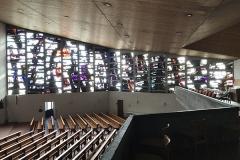 Stuttgart_StVinzenzPallotti_Kirche15
