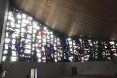 Stuttgart_StVinzenzPallotti_Kirche16