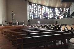 Stuttgart_StVinzenzPallotti_Kirche5