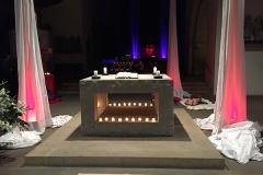 Stuttgart_Stiftskirche_Altar1