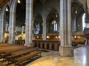 Tuebingen_StGeorg_Kirche11