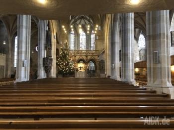 Tuebingen_StGeorg_Kirche3
