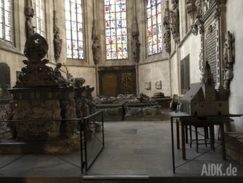 Tuebingen_StGeorg_Kirche8