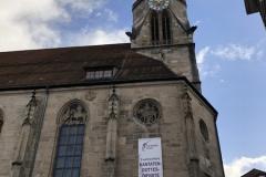 Tuebingen_StGeorg_Kirche1