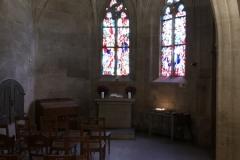 Tuebingen_StGeorg_Kirche10