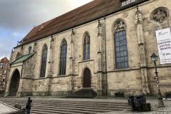 Tuebingen_StGeorg_Kirche2