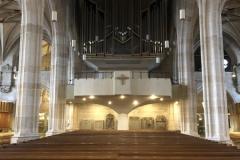 Tuebingen_StGeorg_Kirche5