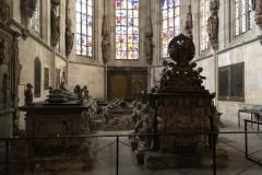 Tuebingen_StGeorg_Kirche7
