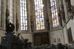 Tuebingen_StGeorg_Kirche9