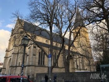 Tuebingen_StJohannesEvangelist_Kirche1