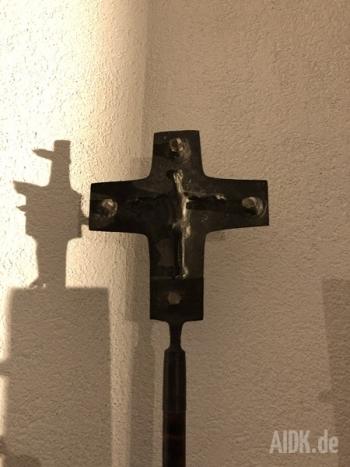 Tuebingen_StJohannesEvangelist_Kreuz2