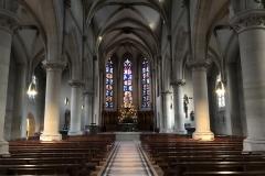 Tuebingen_StJohannesEvangelist_Kirche2