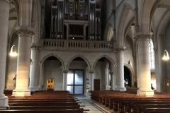 Tuebingen_StJohannesEvangelist_Kirche4