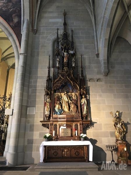 Ueberlingen_StNikolaus_Altar4