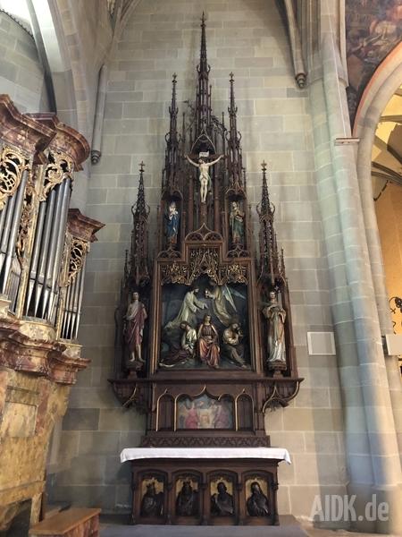 Ueberlingen_StNikolaus_Altar6