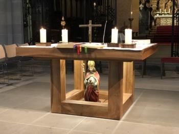 Ueberlingen_StNikolaus_Altar1