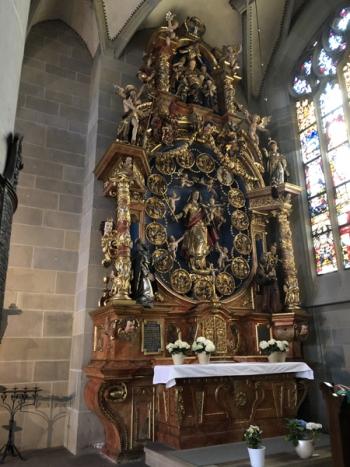 Ueberlingen_StNikolaus_Altar5