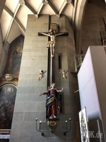 Ueberlingen_StNikolaus_Kreuz