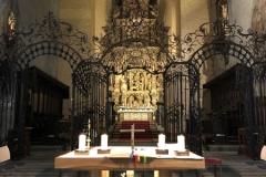 Ueberlingen_StNikolaus_Altar2