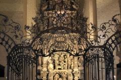 Ueberlingen_StNikolaus_Altar3