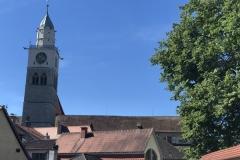 Ueberlingen_StNikolaus_Kirche1