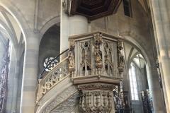 Ueberlingen_StNikolaus_Kirche10